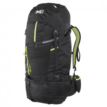 Рюкзак Millet Ubic