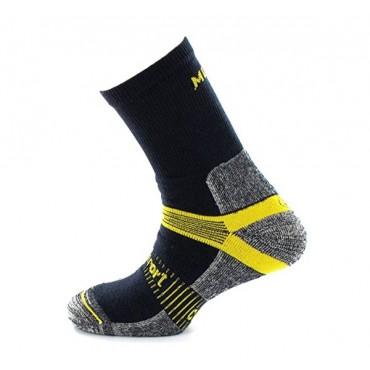 Носки Mund Cervino