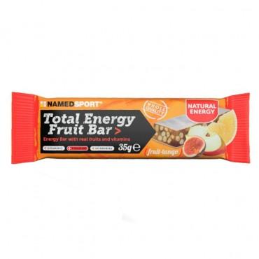 Энергетический батончик Namedsport  Energy Fruit Bar