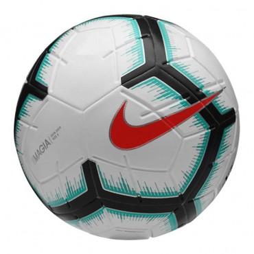 Мяч футбольный Nike Serie A 2019-20