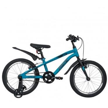 Велосипед Novatrack Prime 18\