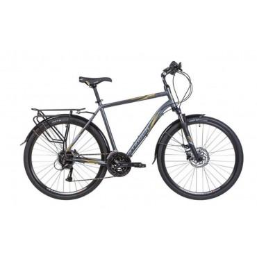 Велосипед Stinger Horizont 700 - 2020