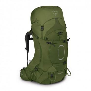 Рюкзак Osprey Aether 65