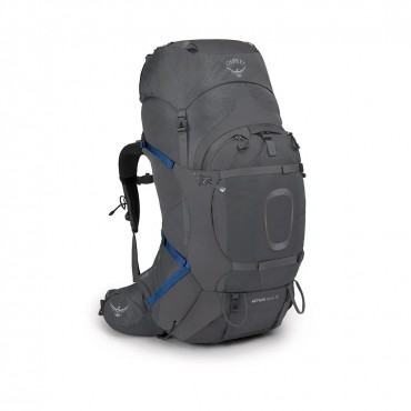Рюкзак Osprey Aether Plus 70
