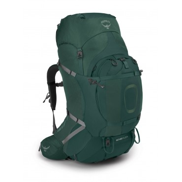 Рюкзак Osprey Aether Plus 85
