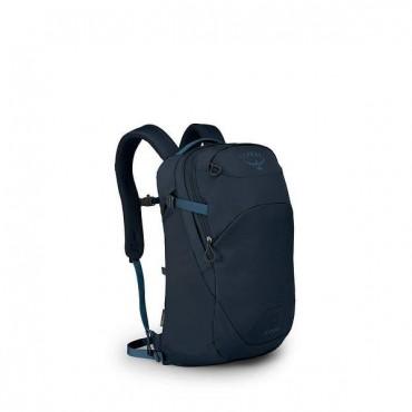 Рюкзак Osprey Apogee