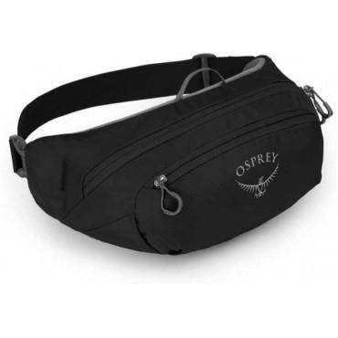 Рюкзак Osprey Daylite Waist