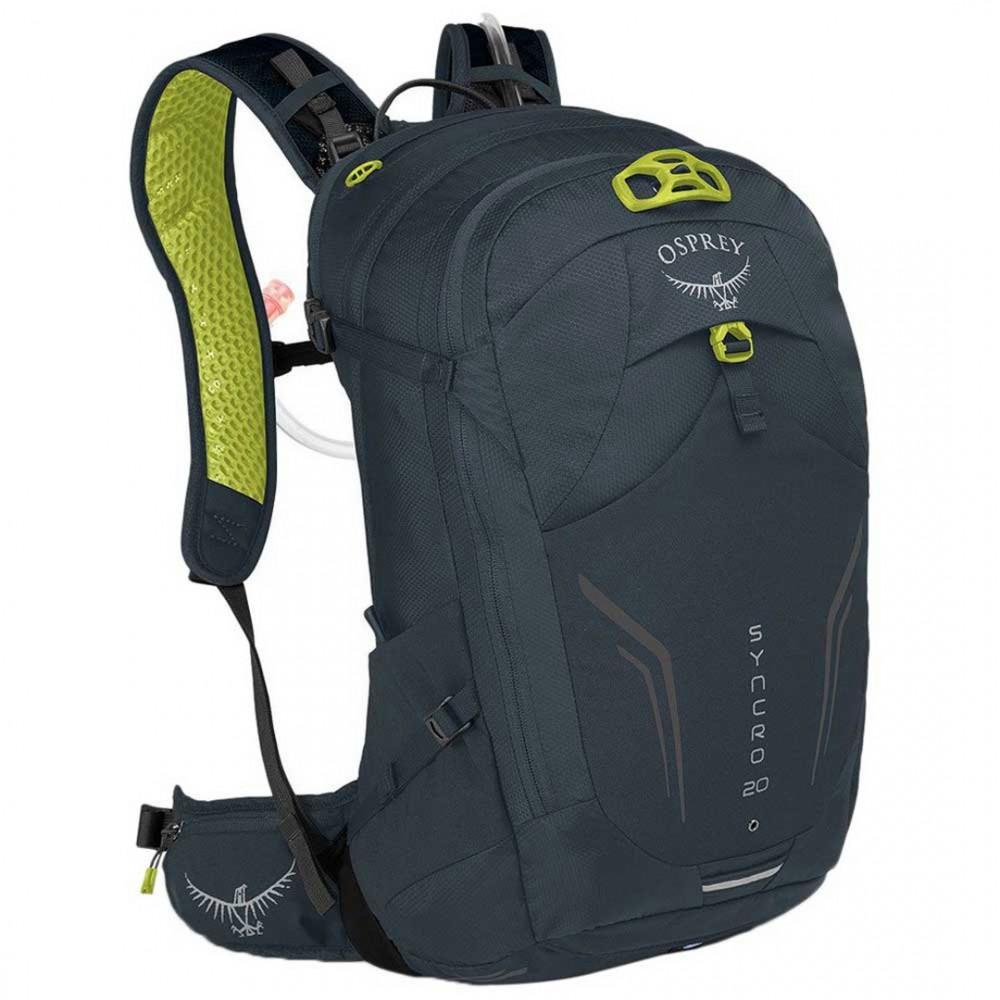 Купить рюкзак Osprey Syncro 20 в Алматы 2021