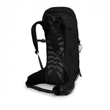 Рюкзак Osprey Talon 36