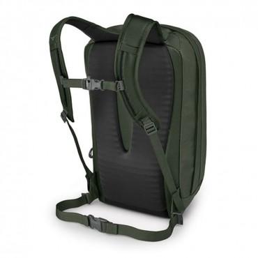 Рюкзак Osprey Transporter Panel Loader Pack