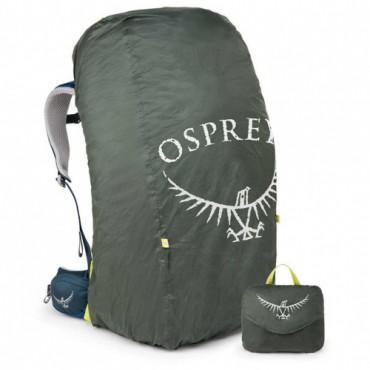 Накидка Osprey Ultralight Raincover XL