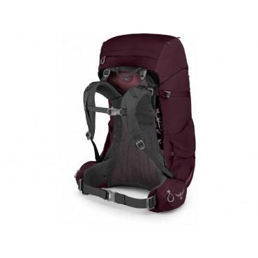 Рюкзак Osprey Renn 65