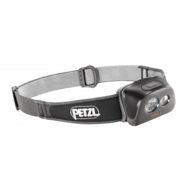 Купить фонарь Petzl Tikka+