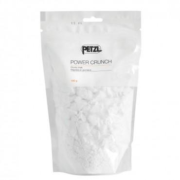 Магнезия Petzl Power Crunch