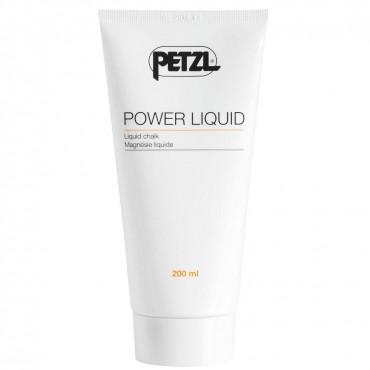 Жидкая магнезия Petzl Power Liquid