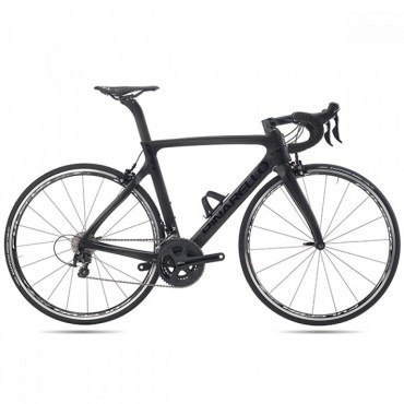 Велосипед шоссейный Pinarello Gan 721 BoB-19