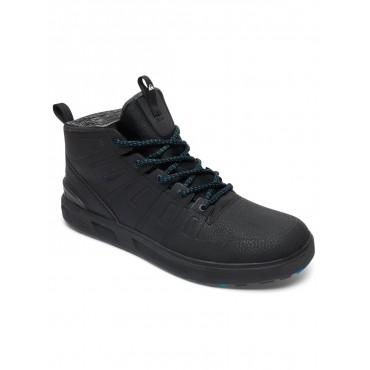 Ботинки мужские Quiksilver Patrol