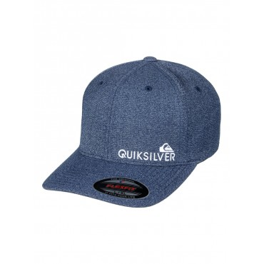 Кепка Quiksilver Sidestay