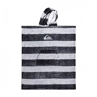 Полотенце Quiksilver Hoody Towel