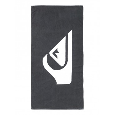 Полотенце Quiksilver Woven Logo