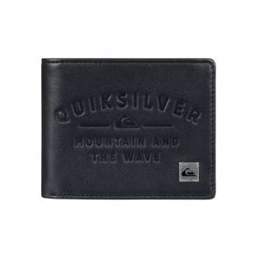 Портмоне Quiksilver Mark IV