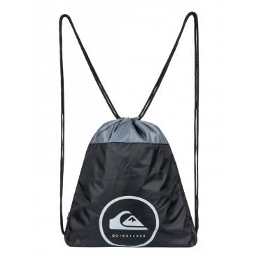 Quiksilver  рюкзак-мешок Clc Acai