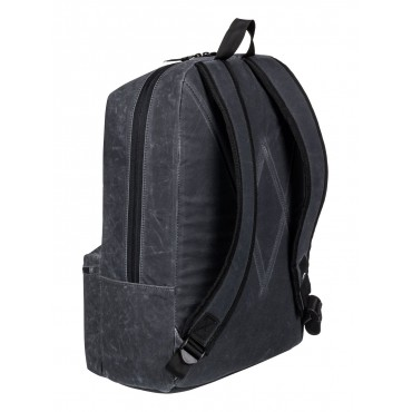 Quiksilver  рюкзак Night Track Plus