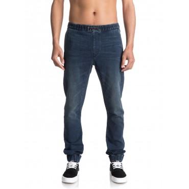 Quiksilver  брюки мужские Fonic