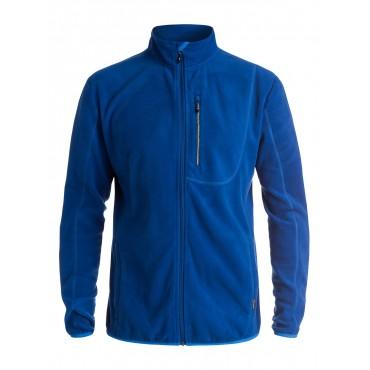 Куртка мужская Quiksilver Cosmo Fz
