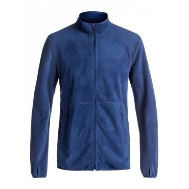 Куртка мужская Quiksilver Cosmo Fz Fleece