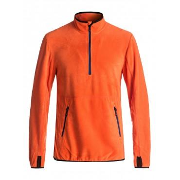 Куртка мужская Quiksilver Cosmo Hz Fleece