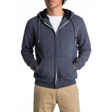 Куртка мужская Quiksilver Everyday Sherpa