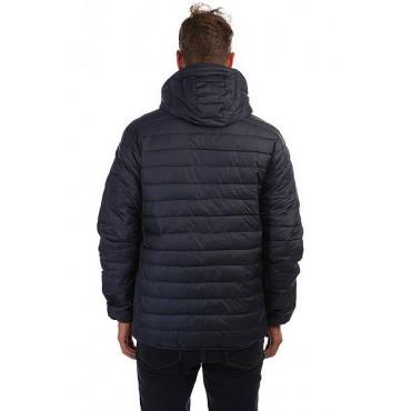 Куртка мужская Quiksilver Everyday Scaly
