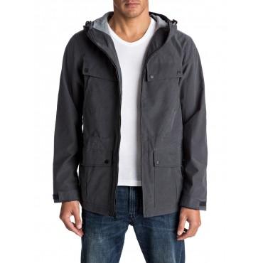 Quiksilver  куртка мужская Cloverdaze