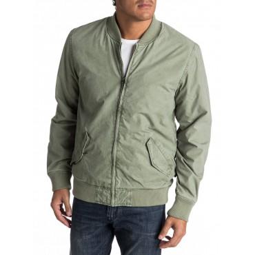 Куртка мужская Quiksilver Deltadeal