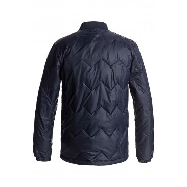 Куртка мужская Quiksilver Sedona