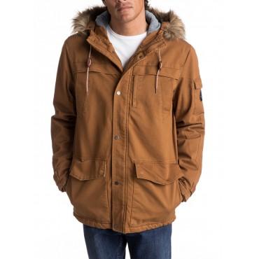 Куртка мужская Quiksilver Storm Drop
