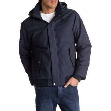 Куртка мужская Everyday Brooks