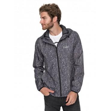 Куртка мужская Quiksilver Everyday