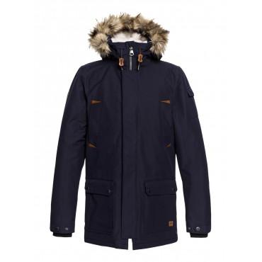 Куртка мужская Quiksilver Ferris