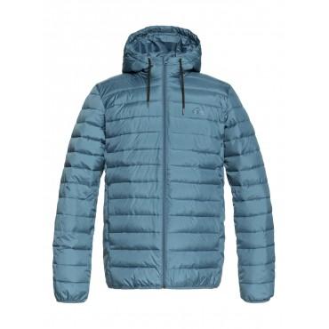 Куртка мужская Quiksilver Scaly