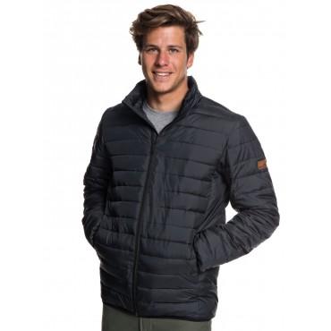 Куртка мужская Scaly Quiksilver FZ