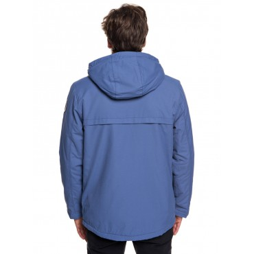 Куртка мужская Quiksilver Wanna