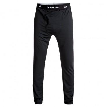 Термобелье брюки мужские Quiksilver Territory
