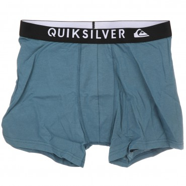 Плавки мужские Quiksilver Boxer Edition