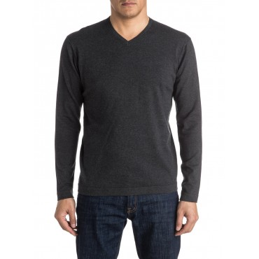 Пуловер мужской Quiksilver Everyday Kelvin