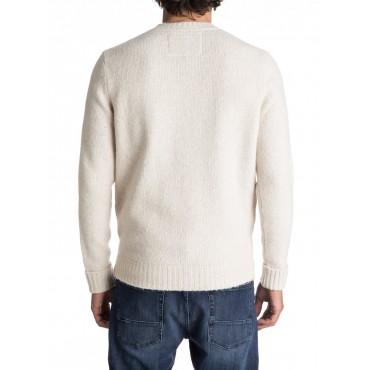 Пуловер мужской Quiksilver Temuka