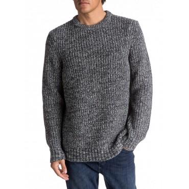 Пуловер мужской Quiksilver Limay