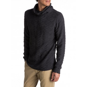 Пуловер мужской Quiksilver Sarikei