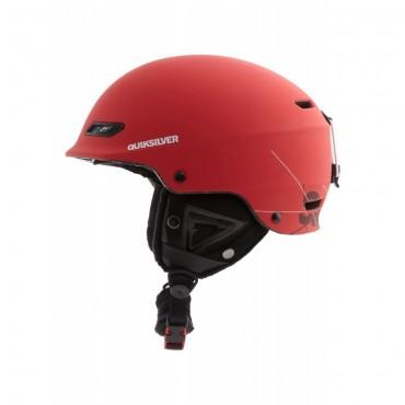 Шлем Quiksilver Wildcat 14-15